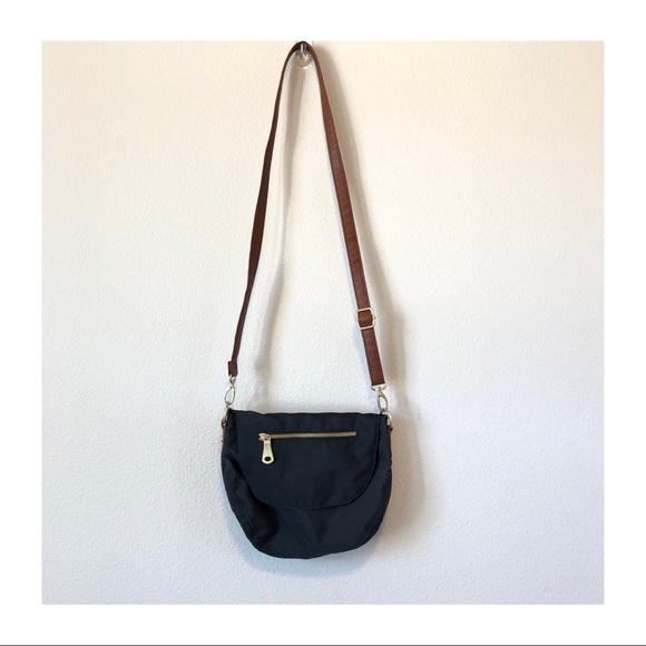 Old Navy Handbags - EUC | Old Navy Crossbody Purse